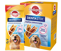 DentaStix™ Maxi