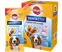 DentaStix™ Medium